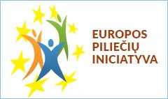 Europos_pilieciu_iniciatyva