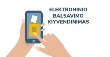 Elektroninis_balsavimas