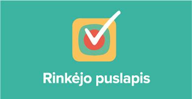 Rinkejo_puslapis
