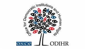 OSCE: 6 October 2016 parliamentary elections in the Lithuania has strengthened the legal regulation, enhanced surveillance and control