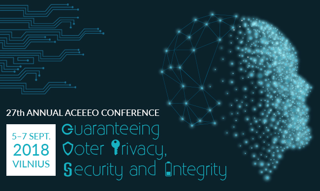 27th Annual ACEEEO Conference